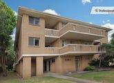 6/40 - 44 DENMAN Avenue, Wiley Park, NSW 2195