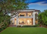 12 Highlands Avenue, Gordon, NSW 2072