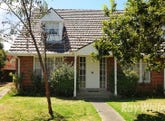 6 Hilda Court, Mount Waverley, Vic 3149