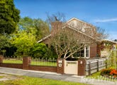 7 Kerrie Road, Glen Waverley, Vic 3150
