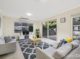 66 Brampton Drive, Beaumont Hills, NSW 2155
