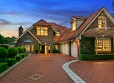 50 Pymble Avenue, Pymble, NSW 2073