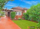 24 Royce Avenue, Croydon, NSW 2132