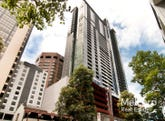 2105/8 Franklin Street, Melbourne, Vic 3000