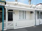 37 Derham Street, Port Melbourne, Vic 3207