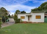 32 Grahame Street, Blaxland, NSW 2774