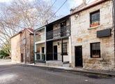 48 Little Riley Street, Surry Hills, NSW 2010