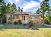 22 Lockyer Avenue, Werrington County, NSW 2747