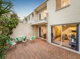 142c Nelson Street, Annandale, NSW 2038