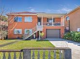 54 Rawson Street, Haberfield, NSW 2045