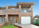 41A Hodgkinson Crescent, Panania, NSW 2213