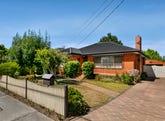 94 Watsons Road, Glen Waverley, Vic 3150