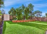 28/3-5 Concord Avenue, Concord West, NSW 2138
