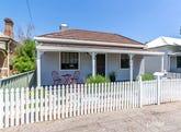 41 McLachlan Street, Orange, NSW 2800