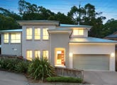3D Peppercorn Drive, Frenchs Forest, NSW 2086