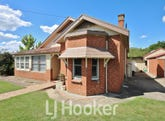 149 Durham Street, Bathurst, NSW 2795