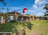131/5 Horizons Drive, Salamander Bay, NSW 2317