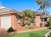 17 Allen Place, Menai, NSW 2234