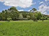 245a Toolijooa Road, Berry, NSW 2535