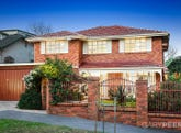11 Montague Avenue, St Kilda East, Vic 3183