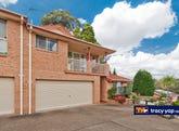 5/12-14 Perry Street, Dundas Valley, NSW 2117