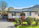 10 Williamson Street, Tarrawanna, NSW 2518