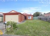 8 Caulfield Crescent, Roxburgh Park, Vic 3064