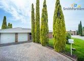 23 Bryant Court, Golden Grove, SA 5125