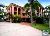 8/271 The Esplanade, Cairns City, Qld 4870