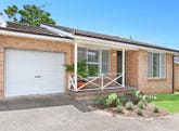 3/40 Coxs Road, East Ryde, NSW 2113