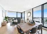 1005/30 Anderson st, Chatswood, NSW 2067