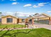 42 Lotus Crescent, Centenary Heights, Qld 4350