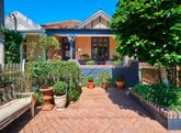 17 Campbell Street, Balmain, NSW 2041