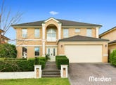 6 Northwood Place, Castle Hill, NSW 2154