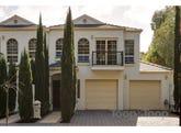 43 Kooralla Grove, Kidman Park, SA 5025