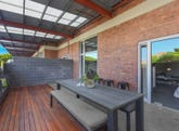 Teneriffe, QLD 4005 Property For Sale with studio (Page 1