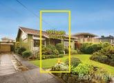 7 The Ridge, Glen Waverley, Vic 3150