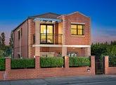 217 Croydon Road, Croydon, NSW 2132