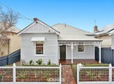 20 Avon Street, Geelong West, Vic 3218