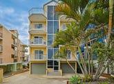 4/19 Mahia Terrace, Kings Beach, Qld 4551