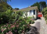 10 Miller Crescent, Mount Waverley, Vic 3149