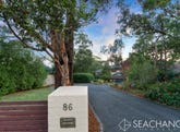 86 Autumn Crescent, Mount Eliza, Vic 3930