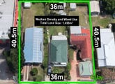 10, 12 and 14 Perkins Street, Upper Mount Gravatt, Qld 4122