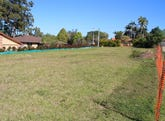 Lot 1 & 2, 83 Daisy Hill Road, Daisy Hill, Qld 4127