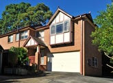 7/23 Glenvale Close, West Pennant Hills, NSW 2125