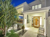 28 ROBERTSON PLACE, Fig Tree Pocket, Qld 4069