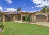 18 Ashwood Court, Robina, Qld 4226