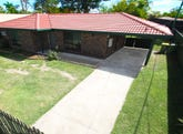 55 Muchow Rd, Waterford West, Qld 4133
