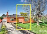 12 Kinnoull Grove, Glen Waverley, Vic 3150