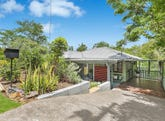 19 Newcomen Street, Indooroopilly, Qld 4068